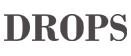 FR - Voorpag - glissière de merken